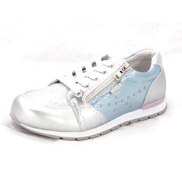 Кроссовки для девочки Светлана