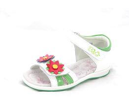 d56f0d9f6 Купить летнюю обувь для девочки с Доставкой по Украине | Интернет ...