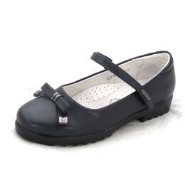 Туфли для девочки Катюша