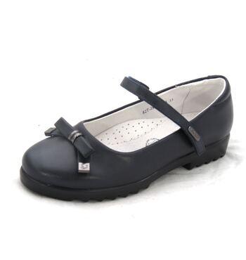 Туфли для девочки Катюша 82T-JSD-0865