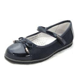 Туфли для девочки Алиса