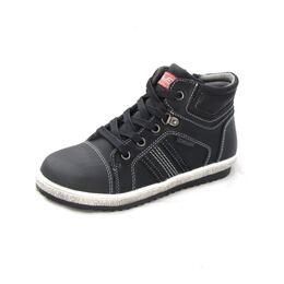 Ботинки для мальчика Даниил