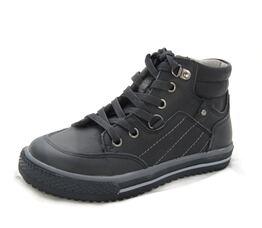 Ботинки для мальчика Михаил