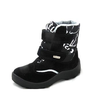 Мембранные ботинки Floare 2352580530