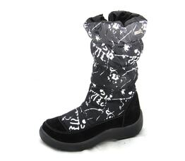 Мембранные ботинки  Лола  Floare