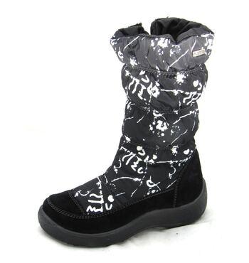 Мембранные ботинки Floare 2448580530